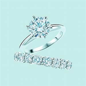 17 best images about tiffany co breakfast at tiffany39s With tiffany platinum wedding ring