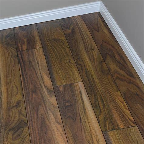 commercial grade laminate wood flooring origins 12mm walnut laminate flooring commercial grade laminate flooring