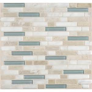 Home Depot Wall Tile Class by Forest Green Countertops 7 Best Tiles To Update And
