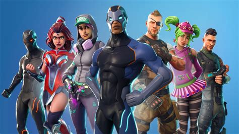 'fortnite' Season 4, Week 1 Challenges Guide