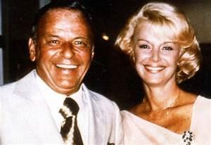 Frank Sinatra, my Jekyll and Hyde husband: 4th wife ...