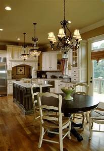 25, Cheap, And, Easy, Kitchen, Ideas, On, A, Budget, -, Diy, Remodeling