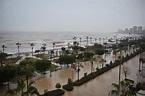 Turkey – Deadly Floods Hit Mersin Province – FloodList