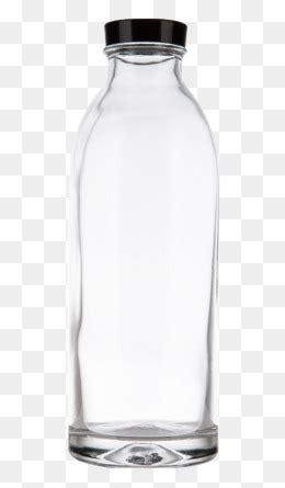 empty bottle png images vectors  psd files