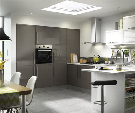cooke and lewis kitchen cabinets tradepoint new kitchen ranges for tradepoint 8327