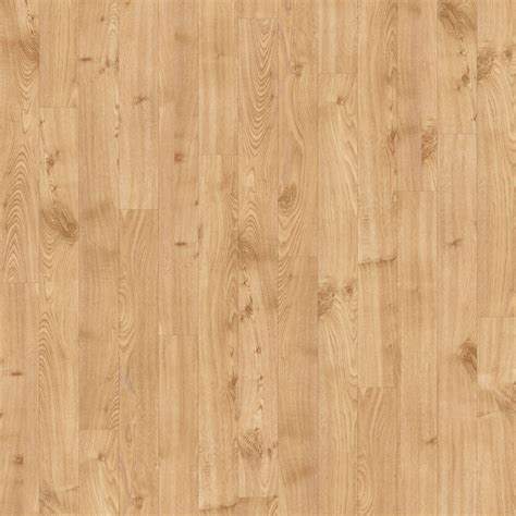 american oak flooring karndean da vinci american oak rp11 vinyl flooring