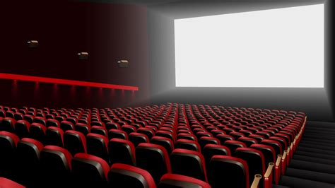 theater releases   movies coming