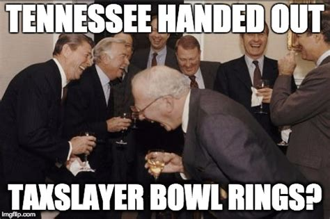 Tennessee Vols Memes - the best tennessee memes heading into the 2016 season