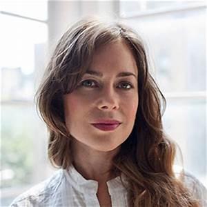 Kate Bolick - NYU Journalism