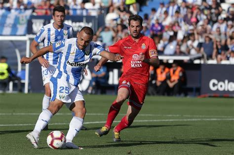Real Valladolid vs Leganes Betting Tips, Free Bets ...