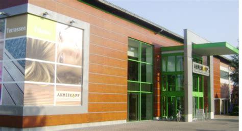 Sanieren Mit Fassadenplatten by Wohnplus D 228 Mmsystem Innen Und Au 223 En Fassadenplatten