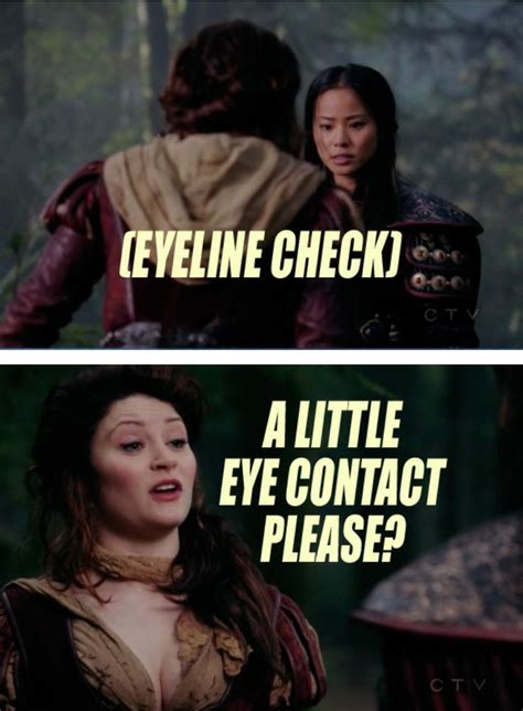 Once Upon A Time Memes - 17 best images about once upon a time on pinterest rumpelstiltskin evil queens and mary margaret