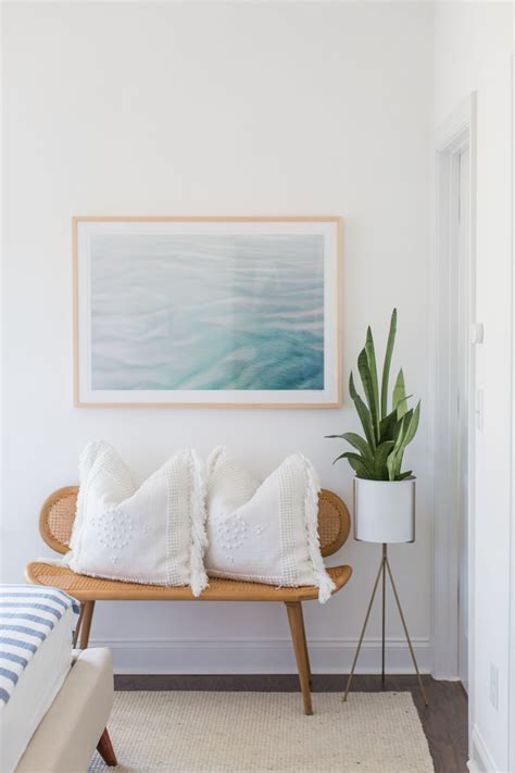 Tips & Tricks: How to Refresh Your Home for Spring in 2020