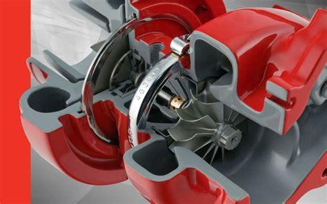 cummins turbo technologies cummins turbo cummins cool