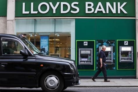 Sign up free and add lloy share price to your watch list. Lloyds (LON:LLOY) share price: what's the outlook? | IG UK