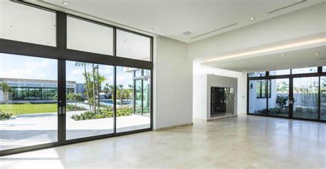 bedroom villas  sale dorado beach puerto rico  heaven properties