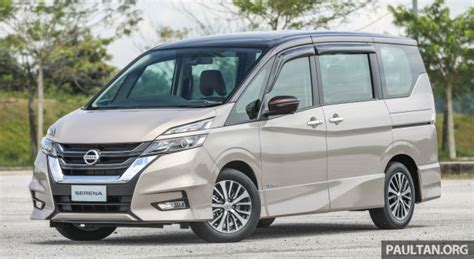 Find used nissan serena 2021 cars for sale at motors.co.uk. J.D. Power 2018 Malaysia Sales Satisfaction Index - Nissan ...