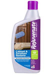 use rejuvenate to restore cabinets cabinet and furniture