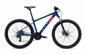 Revealed  The 9 Best Mountain Bikes Under  500