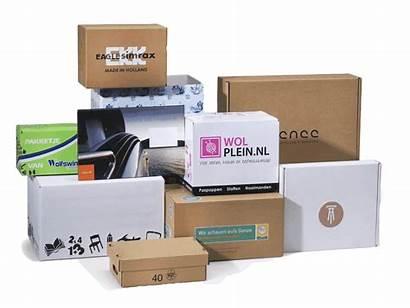 Dozen Bedrukte Holland Packaging Laten Bedrukken Voordelen