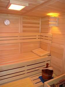 Kalorienverbrauch Sauna Berechnen : sauna ~ Themetempest.com Abrechnung
