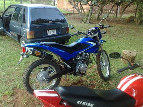 tuning motos p 225 7 motores py