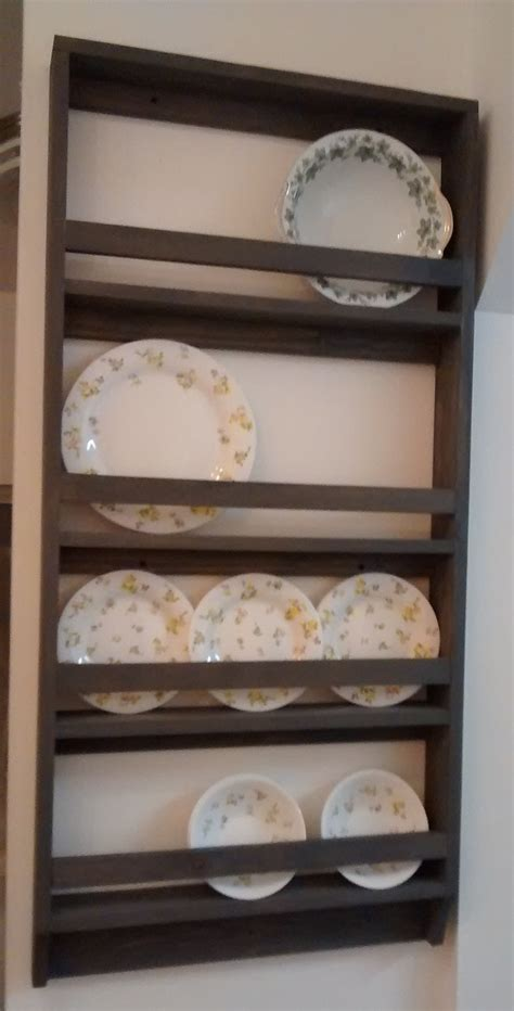 ana white great plan        diy projects