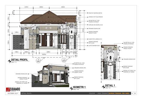 desain rumah    hd terbaru pinstokcom