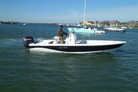 Blue Wave Boats For Sale In Sc by 2018 Blue Wave 2300 Sl Power Boat For Sale Www