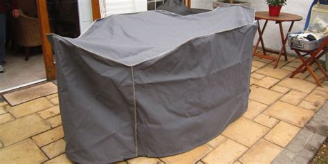 cape custom covers outdoor furniture covers cape town