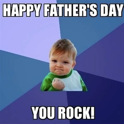 Chive Memes - forget a card send pops these funny father s day memes 31 photos thechive
