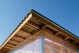 DIY Shed - Modern - Exterior - minneapolis - by M Valdes