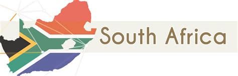 Public hospitals in south africa are underfunded and. South Africa   Programme For Improving Mental Health Care