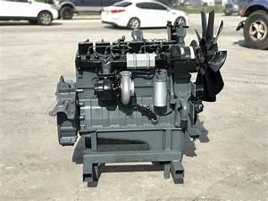 1994 Cummins 5 9l Engine For Sale