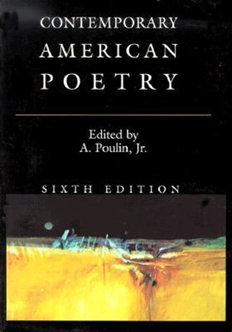 modern american poetry site free reading contemporary american poetry book free digital books