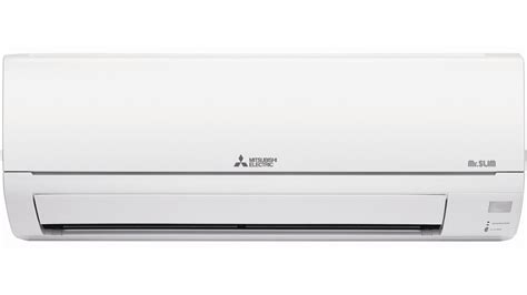 Mitsubishi 1.0hp Standard Air Conditioner