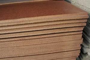 google images With masonite flooring