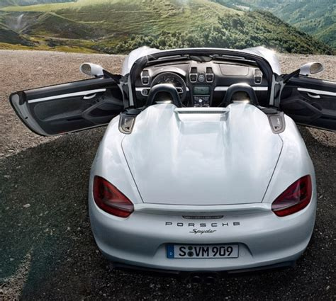 porsche boxster 2016 interior 2016 porsche boxster spyder review engine 2017 2018