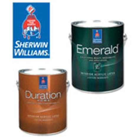 sherwin williams duration home interior paint aecinfo com sherwin williams protective marine