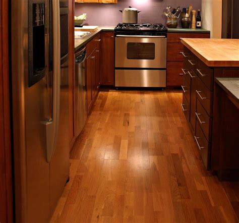 kitchen flooring advice vinyl flooring maintenance tips ashworth publishing 1688