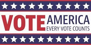 Clay Aiken – Every Vote Counts! :: Clay Aiken News Network