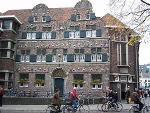 Möbel Holland Venlo : venlo holland here is where connor likes to eat breakfast we love holland favorite places ~ Watch28wear.com Haus und Dekorationen