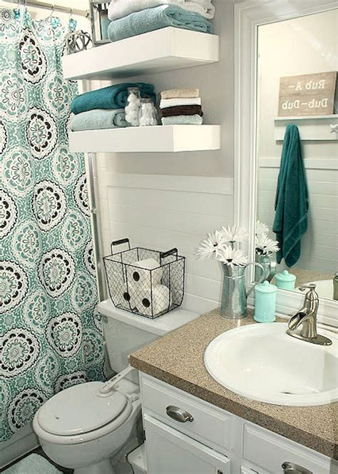 apartment bathroom designs adorable 30 diy small apartment decorating ideas on a