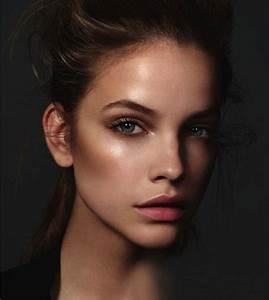 Tendance Maquillage 2015 : tendance maquillage automne hiver 2015 2016 soin esthetique ~ Melissatoandfro.com Idées de Décoration