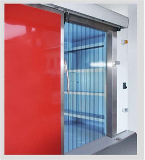fermeture porte chambre froide fermeture porte chambre froide verre affichage de porte