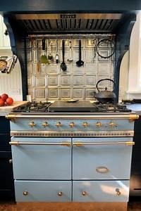 les 41 meilleures images du tableau meuble de cuisine With meuble de cuisine rustique 8 les 68 meilleures images du tableau cuisines de koya