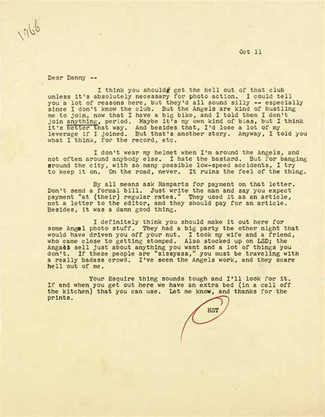 s thompson writes a blistering the top letter to s thompson writes a blistering the top letter to s 22560