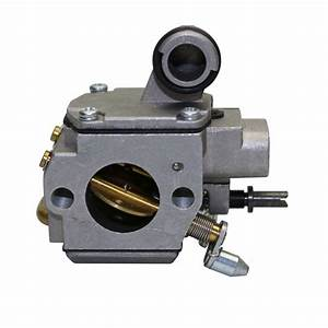 Carburettor Carby Carb Replacement For Stihl Ms341 Ms361 Ms361c Chainsaw