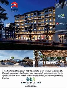 The Oak Essen : book world class amenities at essen silver oaks in goa ~ Watch28wear.com Haus und Dekorationen