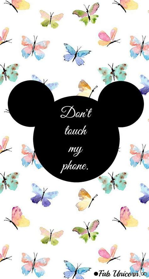 83 dont touch wallpapers on wallpaperplay. 61 best Funny don't touch phone images on Pinterest | Backgrounds, Cellphone wallpaper and Funny ...
